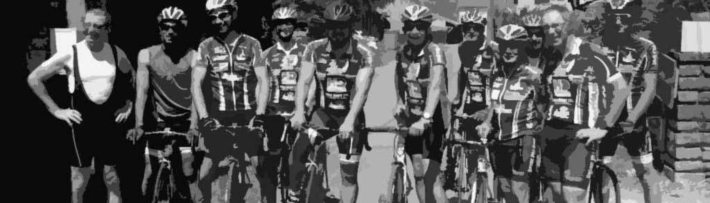 Rejoindre Creusot Vélo Sport