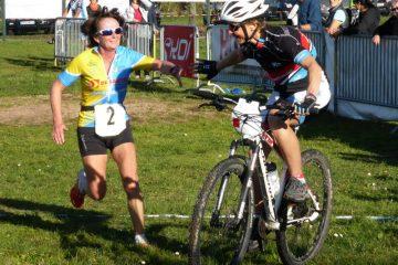 15-11-08-vetathlon-695