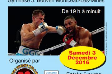 gala_boxe_montceau_2016