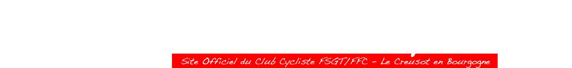 Creusot Vélo Sport