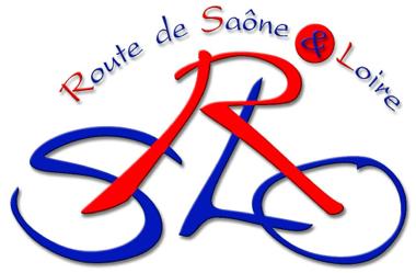 Route de Saône & Loire