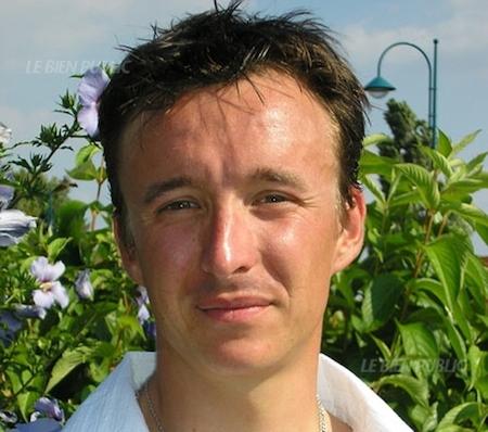 Emmanuel BRUNET