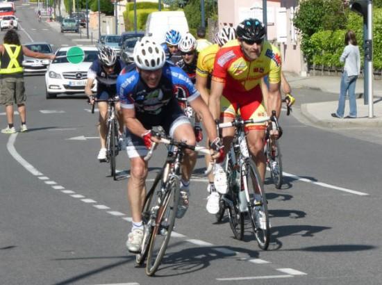 14-05-29-Le Breuil (643)