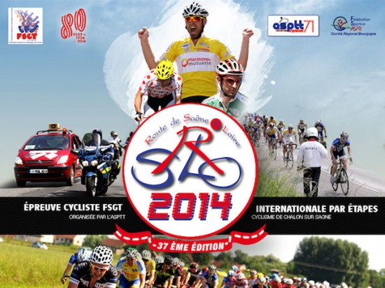 Route2014