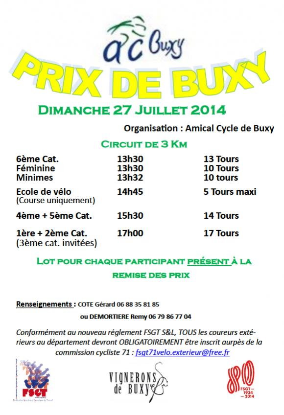 Prix_de_Buxy_2014