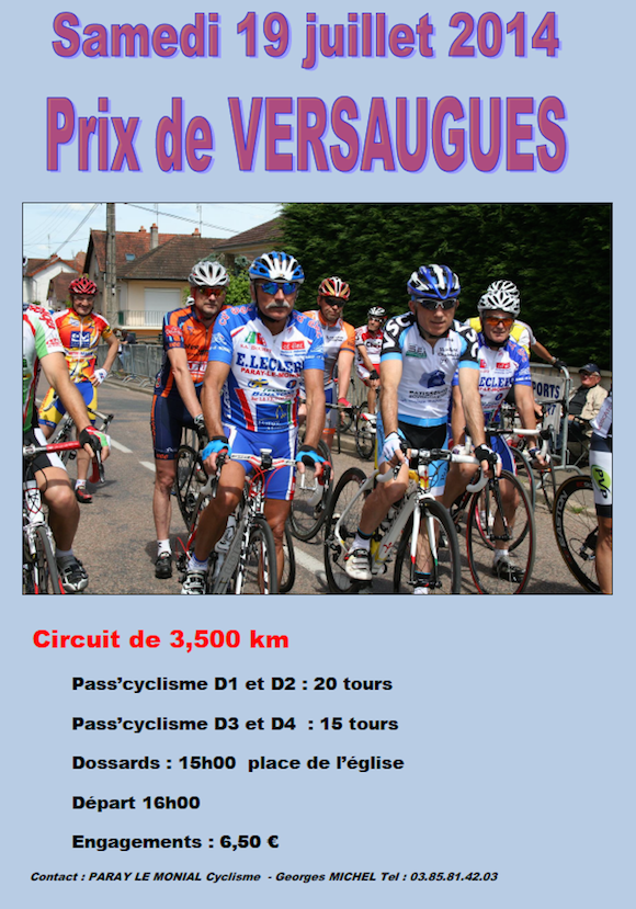 Prix_de_Versaugues