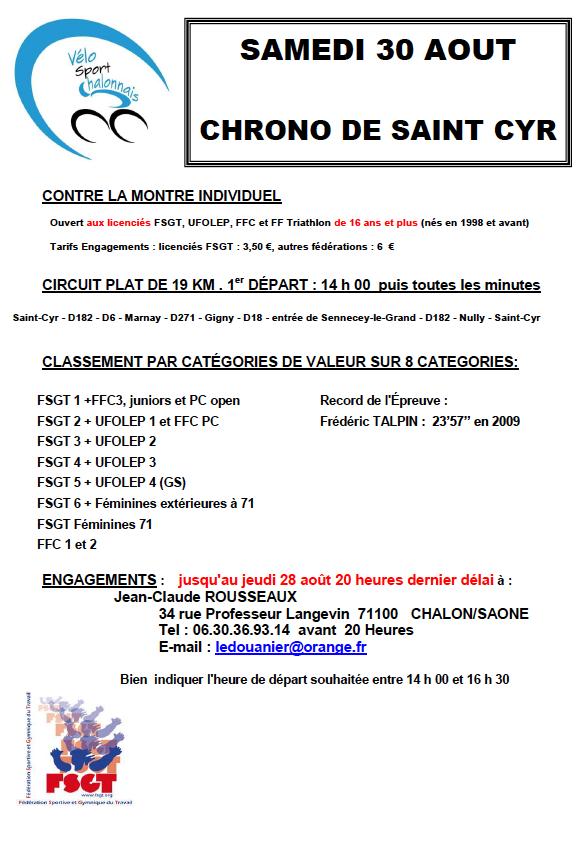 Saint_Cyr2014