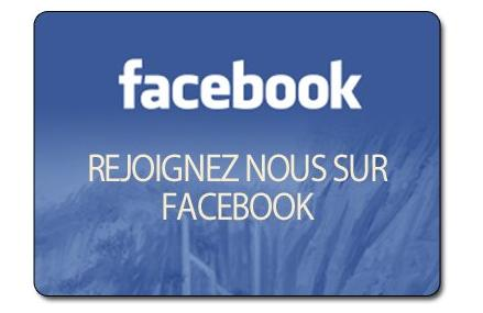 Page Officielle Ambiance Meubles
