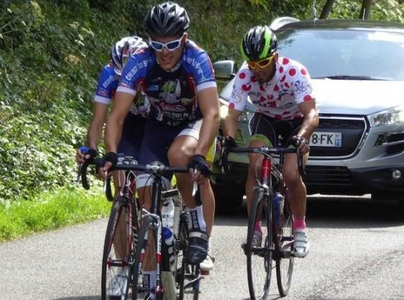 RSB 4eme etape 2014-4