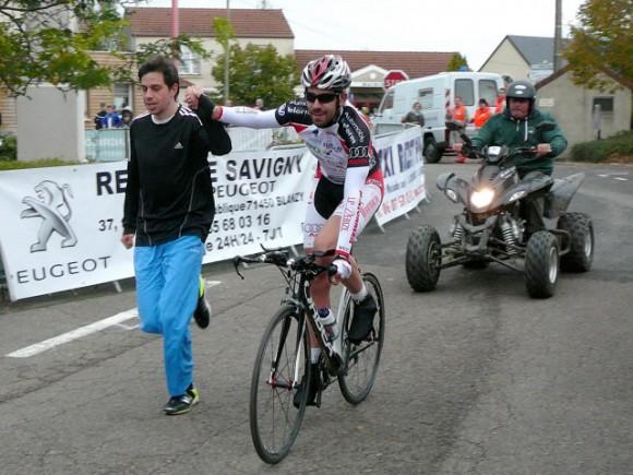 12-10-14-Cyclathlon les Bizots (23)
