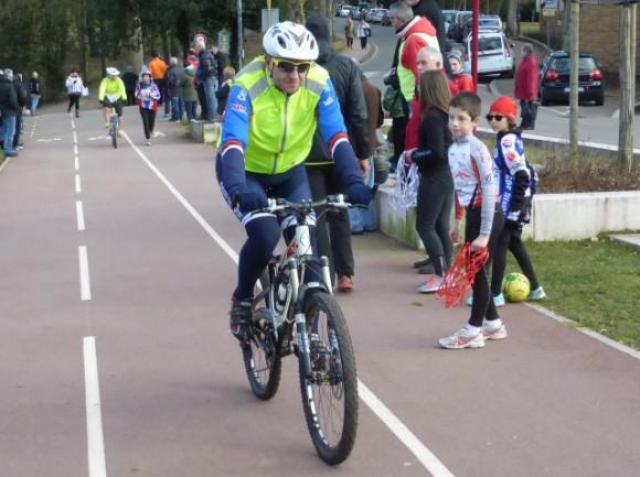 15-02-22-Bike run (354)