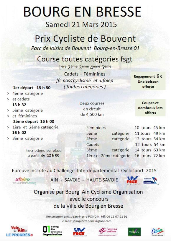 Prix de Bouvent FSGT (01)