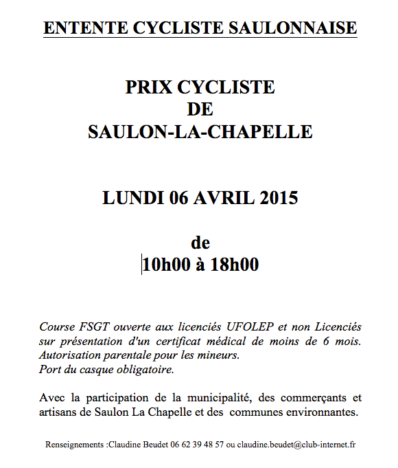 Prix de Saulon 2015 (21)