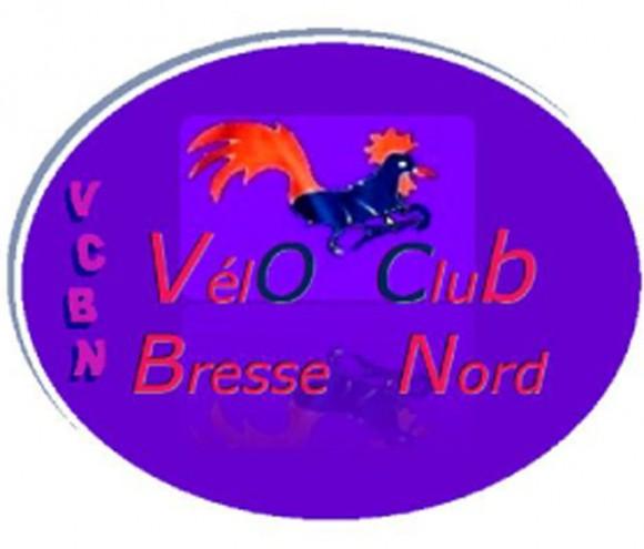 VCBN copie