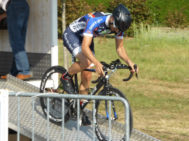 15-07-17-Lugny (126)