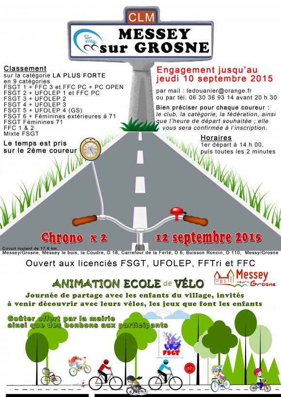 2015-09-12-Messey