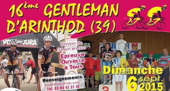 Gentleman d'Arinthod (39)
