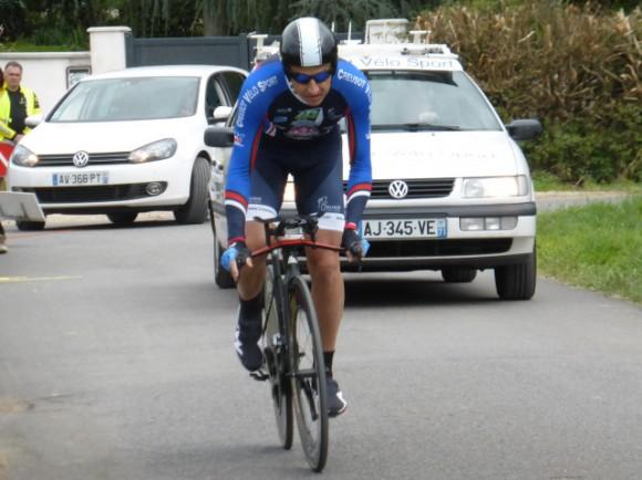 15-09-05-Bresse (951)