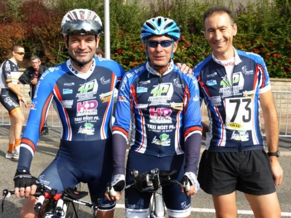 15-10-11-Saint Vallier (32)