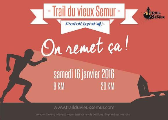 TrailVieuxSemur-Plaquette2016