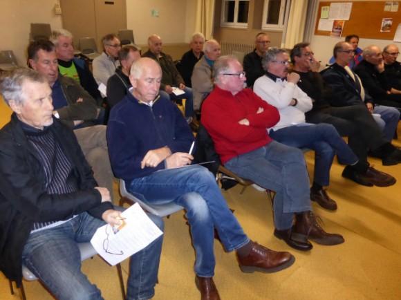 16-02-01-CVS-réunion (6)