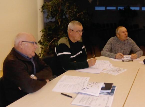 16-02-09-Le Breuil (8)