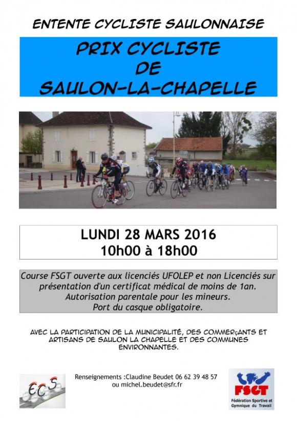 prix cycliste Affiche 2016 (1) (1) copie
