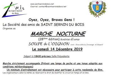 Ffc Bourgogne Calendrier 2020.Creusot Velo Sport Club Cycliste Fsgt Ffc En Bourgogne 71